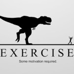 Exercise make you healthy